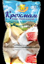 Крохмаль картопляний 330 г.