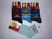 Шкарпетки Конюшина жіночі, фото 1