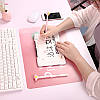 Коврик на рабочий стол, фото 5