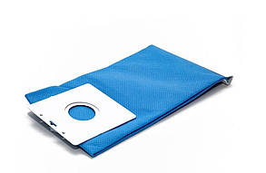 Мешок тканевый для пылесоса Samsung DJ69-00420B DJ69-00420A