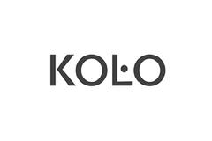 Биде Kolo