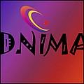 DNima