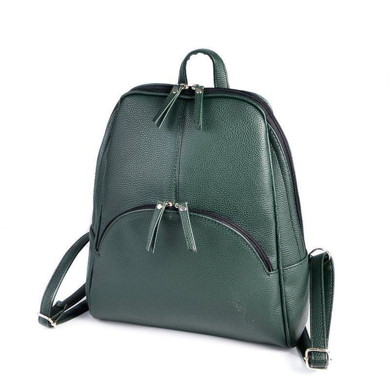 f806b6ab8116 Женский рюкзак 134 73 молодежный рюкзак купить украина: Рюкзак ...