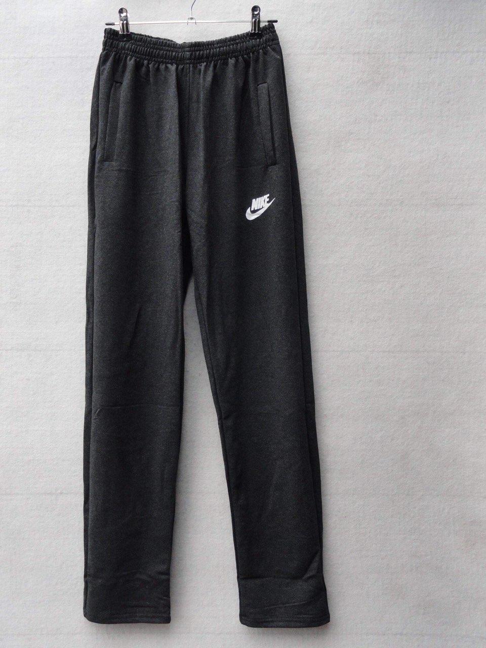 d01a447e Штаны спортивные подростковые Nike для мальчика 11-16 лет (реплика), цена  120 грн., купить в Одессе — Prom.ua (ID#907873564)