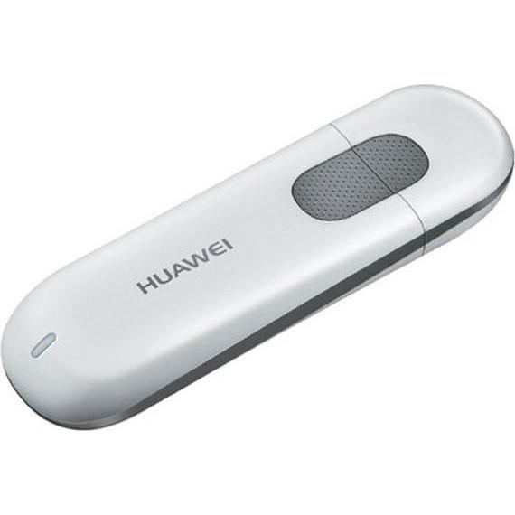 3G модем Huawei E303