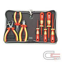 Набор диэлектрического инструмента Pro'sKit PK-2801