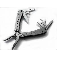 Ножи, мультитулы, топоры