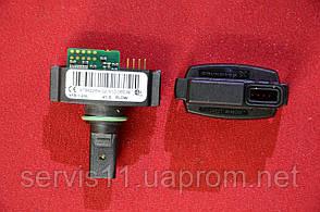 Датчик протока и температуры ГВС Mora Top Proxima  тип VFS 1-20
