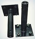 Піввісь коротка Преміум (діаметр 25,5 мм, довжина 90 мм), фото 3