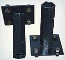 Піввісь коротка Преміум (діаметр 25,5 мм, довжина 90 мм), фото 2