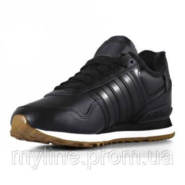 50c988d6 Кроссовки Adidas Neo 10K (ОРИГИНАЛ): продажа, цена в Киеве ...