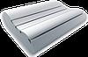 Ортопедическая подушка материал Ergoflex