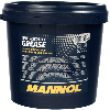 Полужидкая смазка Mannol Low Viscosity Grease Li-EP 00/000 18kg