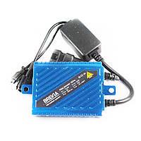 Блок розжига BREVIA Max Power +50% Super Slim 55W 13.2V KET