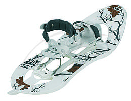 Снегоступы TSL ESCAPE Pair 227 CAMOСнегоступы TSL ESCAPE Pair 227 CAMO