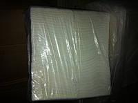 Салфетка бумажная барная 500 шт