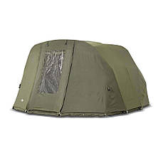 Палатка Ranger EXP 2-MAN Нigh+Зимнее покрытие для палатки RA 6614
