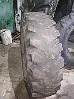 Шина б/у Prostor ОИ-25 370-508 (14.00-20), фото 1