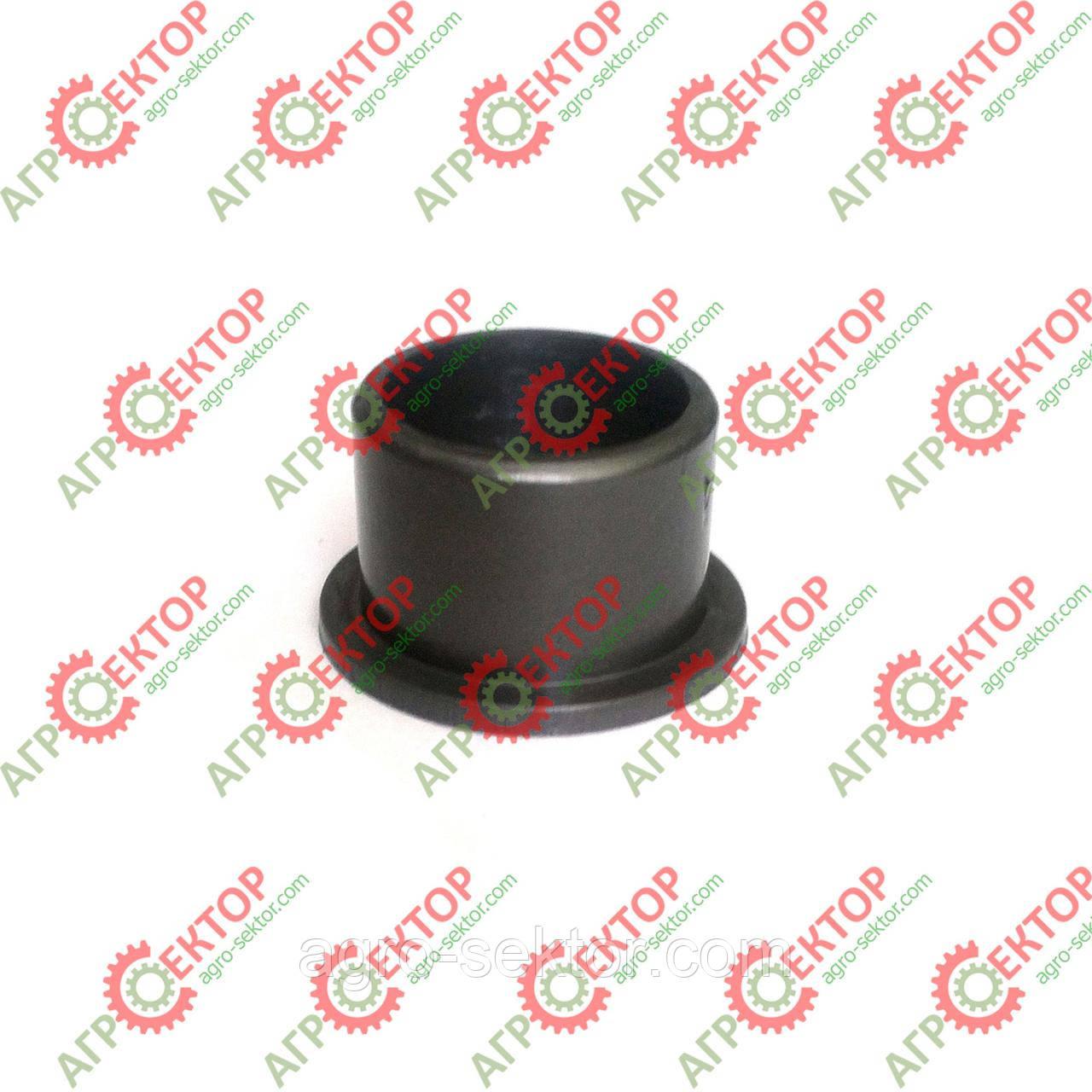 Втулка карданчика підбирача преспідбирача Claas Markant 18X22X16 008512.0