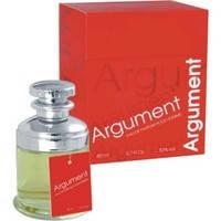 Vexhold Argument man Мужская Парфюмированная вода