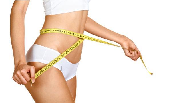Детокс схуднення