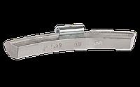 Груз балансировочный набивной для грузовых автомобилей TBL 500г. упаковка 10 шт. TipTopol TPTBL-500 (Польша)