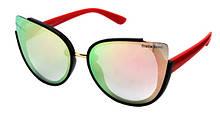Солнцезащитные очки женские хамелеоны Giulia Rossi