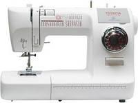 Швейная машина TOYOTA SPA 34