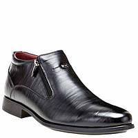Мужские ботинки RIEKER B2191-00