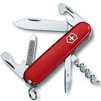 Нож Victorinox Swiss Army Sportsman