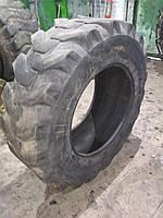 Шина б/у 16.9-28 Solideal  Backhoe, фото 1