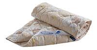 Одеяло детское BAMBINO 110*140
