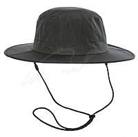 Шляпа Chaos Stratus Boat Hat shadow S/MШляпа Chaos Stratus Boat Hat shadow S/M