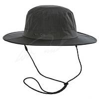 Шляпа Chaos Stratus Sombrero shadow S/MШляпа Chaos Stratus Sombrero shadow S/M