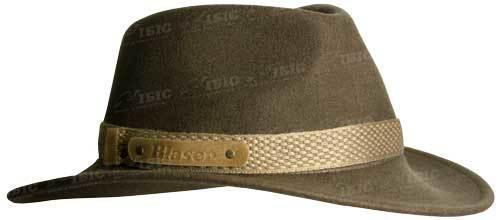 Шляпа Blaser Summer HatШляпа Blaser Summer Hat