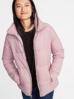 Куртка дутая теплая женская XS S M L Old Navy США куртки женские