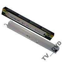 Светильник лампа 40 SMD USB AC/DC 220В Акция !