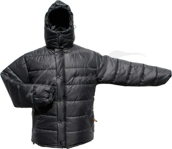 Куртка Snugpak - ЦветКуртка Snugpak - Цвет