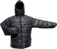 Куртка Snugpak - ЦветКуртка Snugpak - Цвет, фото 1