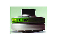 Противогазовый фильтр Trayal 250 K2