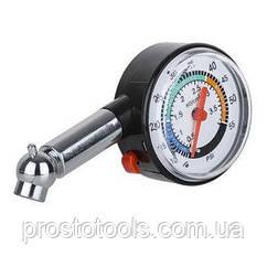 Измеритель давления в шинах с подсветкой AT-1003