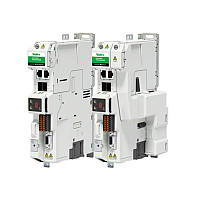 Сервопривод Digitax HD М753-01200040A10 0,37 кВт, 1ф. 200-240В