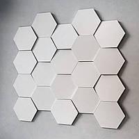 G-1 Eco Collection 3D панелі гіпсові