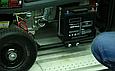 Генератор STARK LPG 6000 PROFI, фото 5