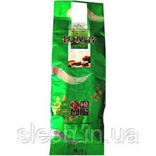 Зеленый чай Те Гуань Инь 50 гр