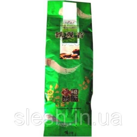 Зеленый чай Те Гуань Инь 50 гр, фото 2