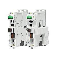 Сервопривод Digitax HD М753-01200065A10 0,75 кВт, 1ф. 200-240В