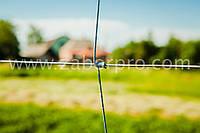 Шарнирная сетка, мелкая яч., 2мм/1,2м