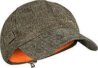 Кепка Blaser Active Outfits Vintage. Размер - Цвет - Melange/MottledКепка Blaser Active Outfits Vintage. Размер - Цвет - Melange/Mottled