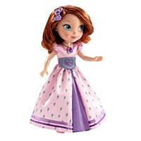 Кукла Принцесса София Прекрасная Disney Sofia